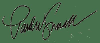 psumrall_signature